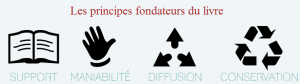 principes_fondateurs_livre